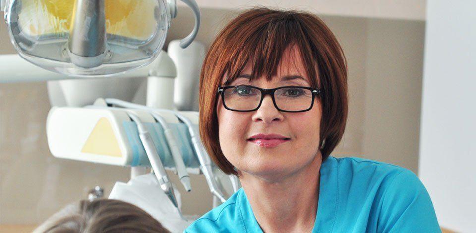 Dentysta Olsztyn Stomatolog Olsztyn Gabinet Stomatologiczny Polnadent